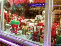 子供のクリスマスプレゼント選びは大変!「欲しい物ない」って言われてるのに買う意味って・・・?