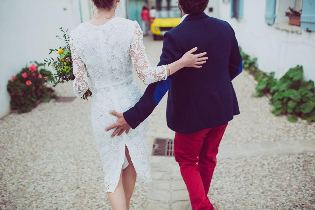 食の一致は大事、でも性の一致はもっと大事!結婚生活には絶対に欠かせないことだと思う!