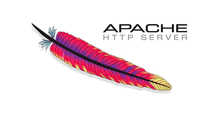 ApacheでBasic認証をOSユーザで行う方法