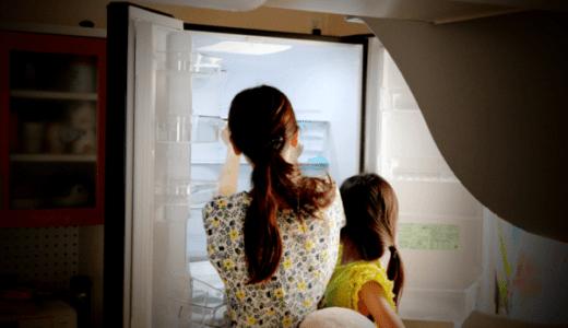 日立製冷蔵庫が壊れた。故障原因から修理完了までの流れについて晒す!