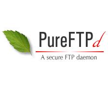 FTPをLDAP認証で使いたい!Pure-FTPdで構築するFTPサーバ