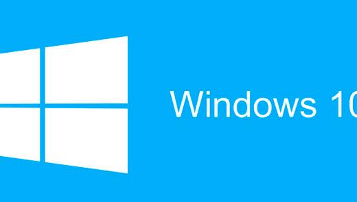 Windows10で任意のアプリを自動起動させる方法について