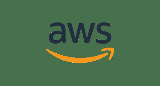 AWSCLIバージョンアップ手順 Windows/Linux(Raspberrypi2)