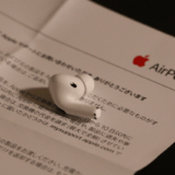 airpodspro左耳交換品